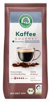 Gourmet Kaffee entkoffeiniert gem.