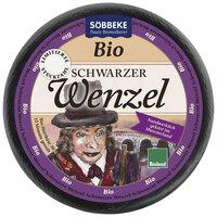 Schwarzer Wenzel