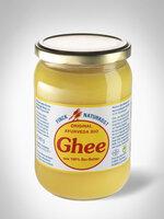 Ghee (Butterschmalz)  480g