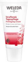 "Gesichtscreme ""Granatapfel"" - Tag 30ml"