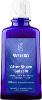 After Shave Balsam 100ml  Weleda