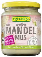 Mandelmuss, weiss 250g