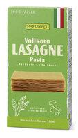 Lasagneplatten Vollkorn 250g  Rapunzel