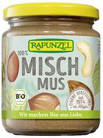 Mischmus 250g