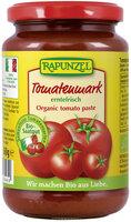 Tomatenmark 360g Rapunzel