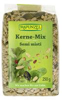 Kerne-Mix 250g