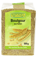 Boulgour 500g