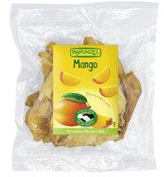 Mangos, getrocknet 100g