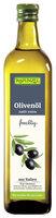 Olivenöl  0,75l   Rapunzel