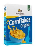 Cornflakes Barnhouse 375g