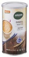 Dinkelkaffee, instant 75g