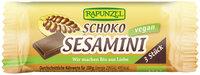 Schoko-Sesamini 27g