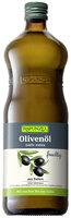 Olivenöl 1 ltr.  Rapunzel