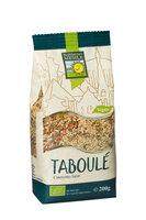 Taboulé 200g