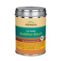 """Feinschmecker: """"Buddhas Bauch"""" 100g"""
