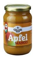Apfel-Mango-Mark 360g