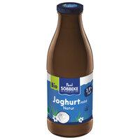 Jumbo Joghurt natur 3,7%  1l