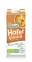 Hafer Cuisine  200g - Natumi