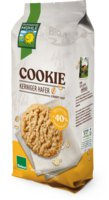 Cookies, kerniger Hafer 175g