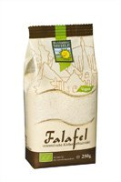 Falafel 250g - vegan
