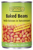 Baked Beans in der Dose 400g