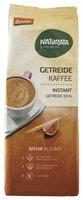 Getreidekaffee instant 200g Nachfüllb.