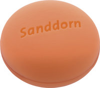Seife: Sanddorn - Speick 225g