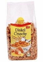 Bio Dinkel Crunchy