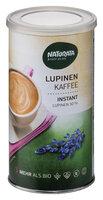 Lupinenkaffee, instant, Dose