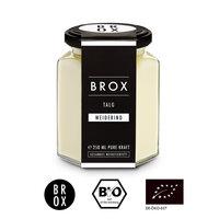 BROX - Bio-Rindertalg