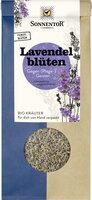 Lavendelblüten lose bio