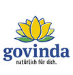 Govinda