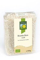 Risotto-Reis, 500g