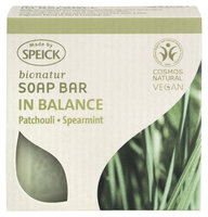 Bionatur Soap Bar in Balance