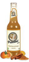 Proviant Natur Cola Orange
