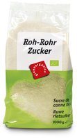 Aktion: Rohrohrzucker hell 1kg