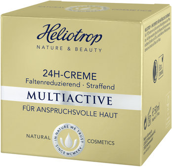 Multiactive 24h-Creme