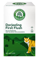 Darjeeling First Flush 20 Tb. LEB