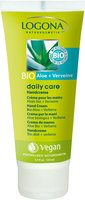 Daily Care Handcreme Aloe+Verveine