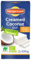 Creamed Coconut Pur 200 g