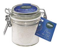 Fleur de Sel