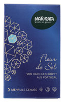 A* Fleur de Sel, Nachfllpackung