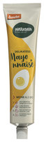 Mayonnaise 185g Tube NAT