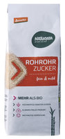Naturata 1 kg heller Rohrzucker