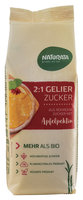 Gelierzucker 2:1 500g NAT