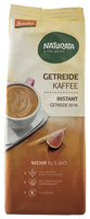 Getreidekaffee inst. 200g NAT