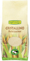 Cristallino Rohrohrzucker
