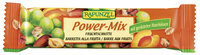 Fruchtschnitte Power-Mix 40g