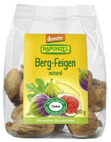 +Berg-Feigen natural 250g RAP