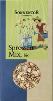 Sprossen-Mix 120 g